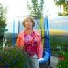 Наталья, 61, г.Пермь
