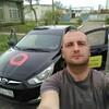 Евгений, 32, г.Сургут