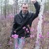Игорь, 30, г.Балей