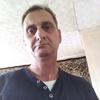 Александр Галкин, 50, г.Саратов