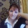 Наталья, 36, г.Гиагинская