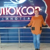Марина, 34, г.Воронеж