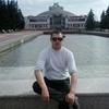Игорь, 29, г.Щигры