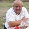 Анзор, 44, г.Черкесск