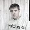 Doker, 24, г.Александровское (Томская обл.)