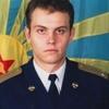 Евгений, 41, г.Монино