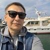 Виктор, 51, г.Калуга