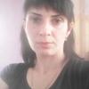Диана, 34, г.Михайловск