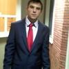 руслан, 24, г.Светлый Яр