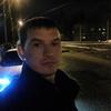 Иван, 35, г.Тутаев