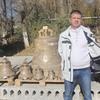 Анатолий, 34, г.Астрахань