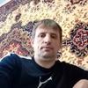 Валерий, 47, г.Новый Уренгой (Тюменская обл.)