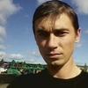 Игорь, 36, г.Покачи (Тюменская обл.)