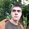 Laurentiu, 19, г.Москва