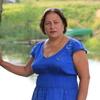 Ирина, 57, г.Волгореченск