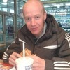 Андрей, 37, г.Пудож