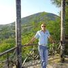 ВАСИЛИЙ, 52, г.Новопавловск