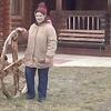 Яна, 21, г.Волгоград