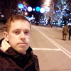 Виталий, 21, г.Армавир