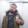 Яков Красненков, 26, г.Минусинск