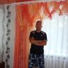 дмитрий, 38, г.Унеча