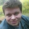 Николай, 36, г.Пермь
