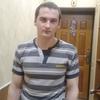 павел, 29, г.Соликамск