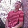 Роман, 37, г.Ровеньки
