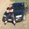 Владимир, 34, г.Красноперекопск