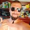 Виктор, 32, г.Чудово