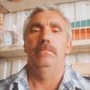 Юрий, 48, г.Валуйки