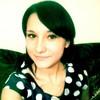 Ирина, 26, г.Заветное