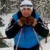 Сергей, 45, г.Пикалёво