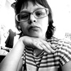 Виктория Мясоедова, 19, г.Краснокаменск
