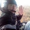 Денис, 51, г.Игарка
