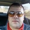 Владимир, 45, г.Поспелиха
