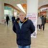 Михаил Трофимов, 60, г.Радужный (Владимирская обл.)