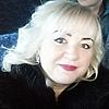 Наталья, 38, г.Черняховск