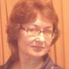 Хамдия, 61, г.Малояз