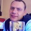 Семён...., 30, г.Нерюнгри