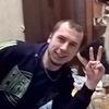 Артём, 26, г.Шуя