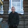 антон курбанов, 34, г.Сарапул