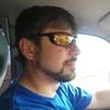 Павел, 38, г.Чамзинка