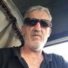 Алексей, 50, г.Ульяновск