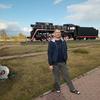 Олег, 52, г.Обь