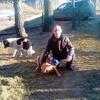 Олег, 33, г.Вологда