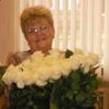 вера, 63, г.Иваново