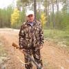 владимир, 57, г.Урай