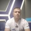 Руслан, 31, г.Видное