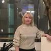 Екатерина, 33, г.Иркутск